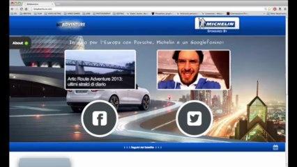 BitAdventure: esperienza su strada con Automobili10
