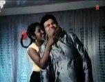 Ek Ek Ankh Meri Sava Sava Lakh Ki - Naseeb Apna Apna (1986) Full Song HD