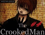[PT] The Crooked Man - 04 - Sissi