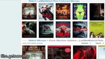#Berberian Sound Studio review