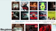#Download Berberian Sound Studio HD quality