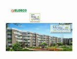 Deal@9899303232, Eldeco Mystic Greens, Eldeco Mystic Green Noida, Mystic Greens Greater Noida, Eldeco Mystic Greens Projects