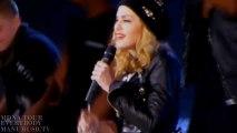 Madonna - Everybody (MDNA Tour)