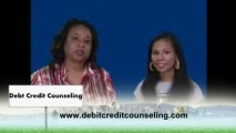Debt Consolidation   Consumer counseling call 1-888-630-5917