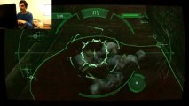 Resident Evil Revelation #04 - Première mort !