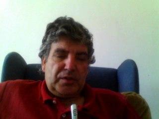 webcam_1371292340774