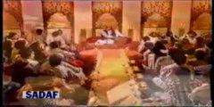 Ranjish Hi Sahi Dil Hi Dukhanay k Liye Aa