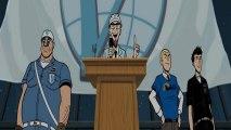 The Venture Bros Season 5 Episode 2 - Venture Libre - Full Episode HQ