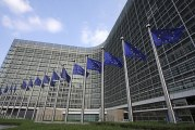 New European Commission directive aims to improve safety at EU nuclear power plants