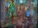 Sabrina Vita Da Strega 1x01 La Strega Ragazzina