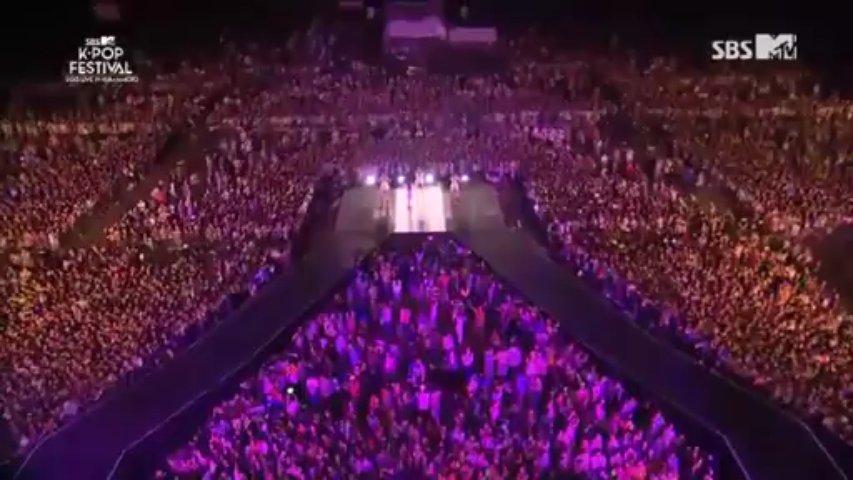 130615 Kpop Festival in Kumamoto-SECRET cut