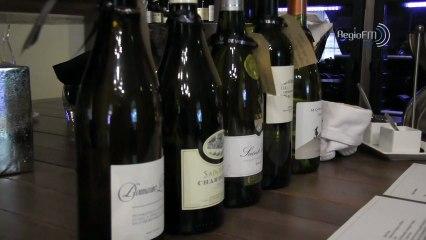 [REGIOFM TV] Wijnproeverij