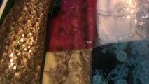 Mode Indienne SOUK MELILIA Oujda 06.23.39.12.21