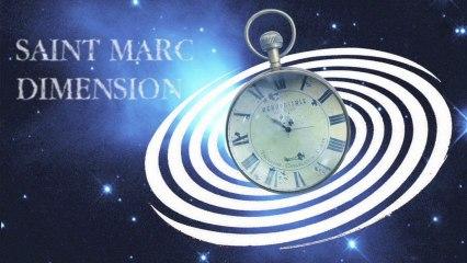 BA St-Marc 2013 - La St-Marc dimension