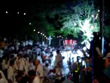 恩智祭り 2008年8月1日  Onji shrine summer festival   1/8/2008