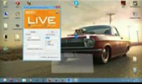 LATEST RELEASE Microsoft Points Generator,Hack Download PROOF
