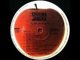 AKO, AKO - CRVENA JABUKA (1987)