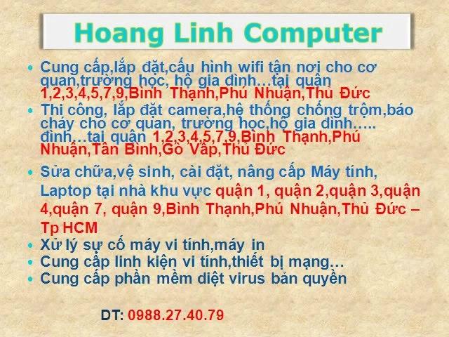 HCM-Lắp Đặt Wifi Tận Nơi,Tận Nhà Quận 9-0988274079-Tại Nhà Giá Rẻ | Godialy.com