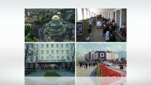 Sofya Teknik Üniversitesi Technical University of Sofia (Bulgaria)  Sofya Üniversitesi Bulgaristan Üniversitesi Eğitim