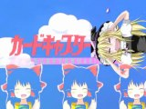 Catch You Catch Cookie☆