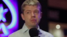 ESPT - UKIPT - Marbella - Interview with Ludovic Geilich