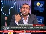السادة المحترمون: عضو بالهيئة الشرعية يكفر الداعين لتظاهرات 30 يونيو في حضور مرسي