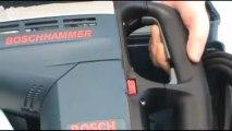 Máy đục bê tông Bosch GBH 7-46 DE, Giá máy đục bê tông, đại lý máy đục bê tông, Đại lý Bosch