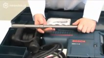 Máy đục Bosch GSH 11 E , máy đục bê tông bosch, đại lý máy đục bê tông Bosch, Bosch giá rẻ
