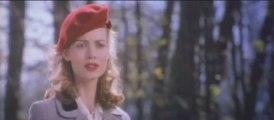 Enigma (2001) trailer HD