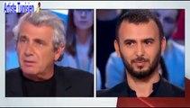 Michel Boujenah & Lotfi Abdelli : Pour la Tunisie qu'on Aime - Démocratie en Tunisie : L'échec de la Révolution de Jasmin ?