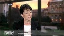 Le Député du Jour : Josette Pons, députée UMP du Var