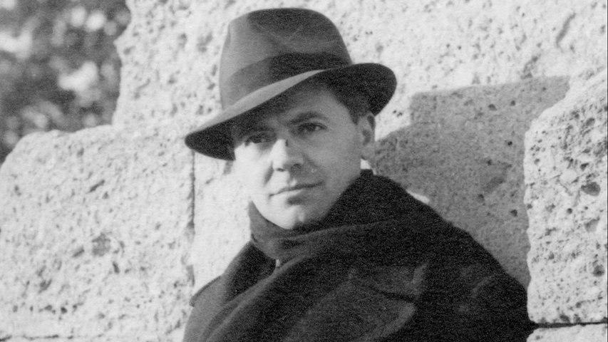 Exposition Redécouvrir Jean Moulin