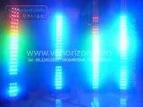 Đèn LED nhảy theo nhạc, đèn LED trang trí vũ trường DJ Bar Cafe