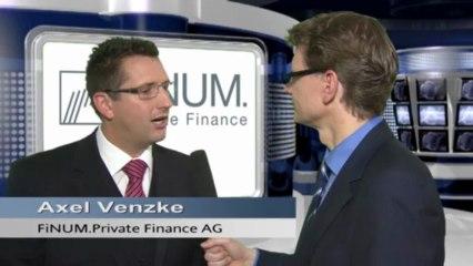 Geldanlage 2013: Welche Vorteile bringt ein Honorarberater?
