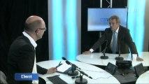 VOtv L'Invité : Dominique Lefebvre député PS du Val d'Oise