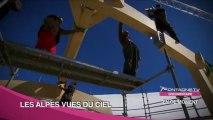 Les Alpes Vues Du Ciel - Episode1 - Bande Annonce