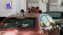 Tonterias las justas Videoclip (HD) 75 añacos Bicentenario 200 programas