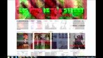 Vídeo Tutorial. Los Hijos De Elm Street: Grupo Oficial En Facebook