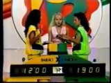 Passa ou Repassa (1996) - Barão x Vinicius