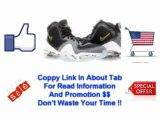 #! Trusting Shipping Nike Men's NIKE AIR PENNY V BASKETBALL SHOES 10 Men US (BLACK BLACK COOL GREY TR YLLW) Top Deals)_