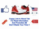 ** Try it today Nike Air Griffey Max 360 Mens Cross Training Shoes 538408-106 White 10 M US Best Price%@#