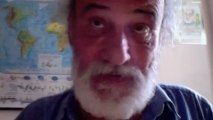 Beppe Grillo Massimo Gramellini