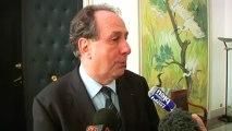 Préfecture du Gard : le comité de suivi chargé de l'évaluation des situations des Roms