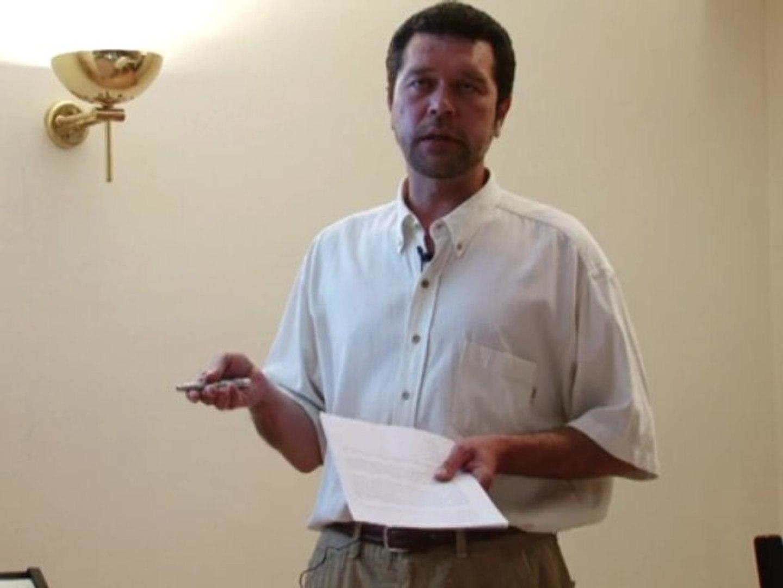 6. А.Жуков «Проблема 2012: календарь древних майя»