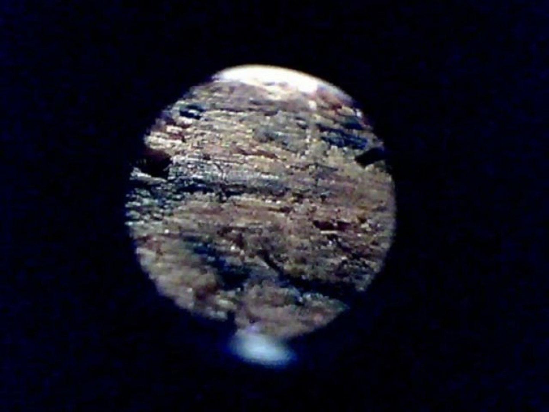 7. А.Скляров «Результаты лабораторных исследований древних образцов с обработанной поверхностью»