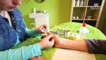 soins esthétiques / soins du corps à Bertrix By Sw tv