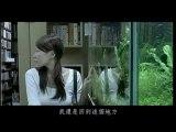 Guang Liang - Yue Ding