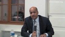 Mohammad-Mahmoud Ould Mohamedou - Les Visages Changeants d'Al Qaida au Maghreb Islamique