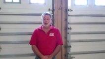 Free Estimates - Garage Door Repair Land O Lakes FL - Taylor Garage Doors