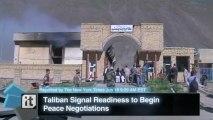 War & Conflict Breaking News: Suicide Bombers Target Baghdad Mosque, Killing 29